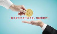 币币交易网站搭建,虚拟资产币币交易所