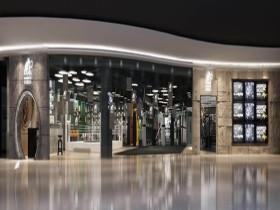 厦门岛内国贸金融中心美岁城巨象拳综合训练中心