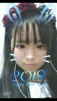 接妆/展子(限重庆)