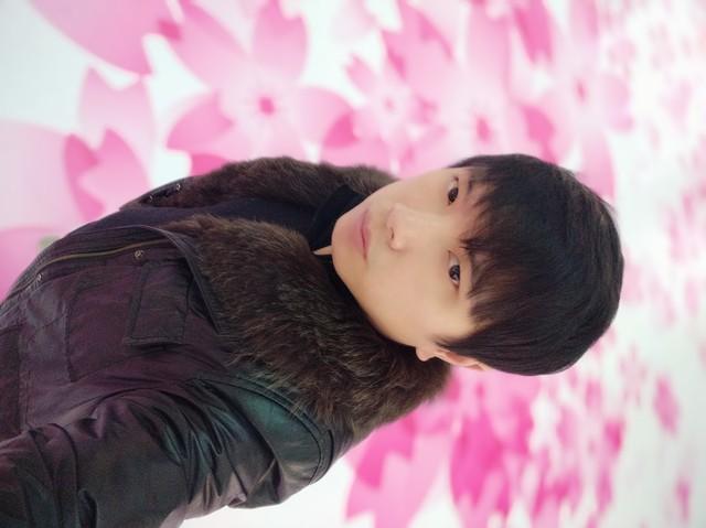 12.30-31重庆丰晨来约一次桃花宴,南坪万达好暖和